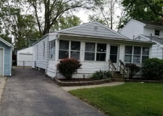 Foreclosed Home in Toledo 43613 WESTBROOK DR - Property ID: 4406729845