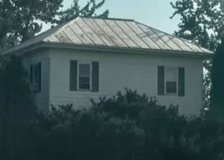 Foreclosed Home in Bucyrus 44820 TEMPLE RD - Property ID: 4406733335