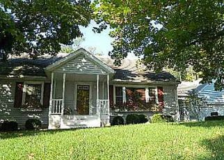 Foreclosed Home in Sidney 45365 BROADWAY AVE - Property ID: 4406736404