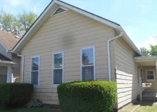 Foreclosed Home in Toledo 43605 CHURCH ST - Property ID: 4406737723