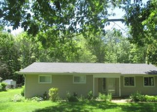 Foreclosed Home in Aurora 44202 E PIONEER TRL - Property ID: 4406742990