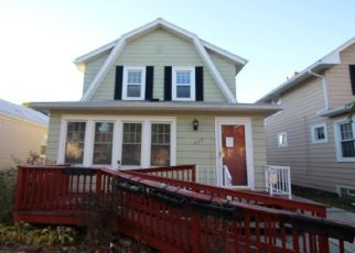 Foreclosed Home in Buffalo 14217 KNOWLTON AVE - Property ID: 4406768826