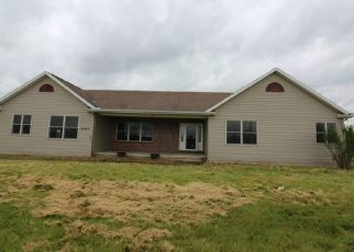 Foreclosed Home in Lockport 14094 BARTZ RD - Property ID: 4406769697