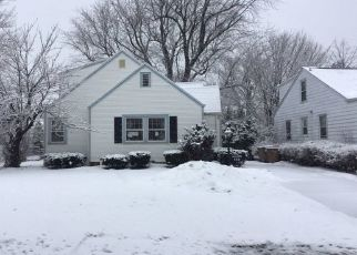 Foreclosed Home in Buffalo 14215 KENVIEW BLVD - Property ID: 4406770118