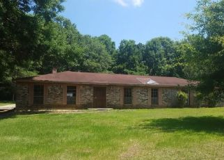 Foreclosed Home in Mobile 36695 COTTAGE PARK DR N - Property ID: 4406779775