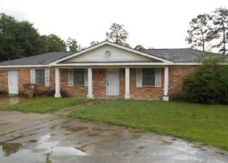 Foreclosed Home in Mobile 36619 DOWNEY DR - Property ID: 4406780194