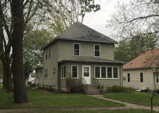 Foreclosed Home in Ivanhoe 56142 N HUBERT ST - Property ID: 4406816556