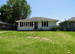 Foreclosed Home in South Saint Paul 55075 EVA LN - Property ID: 4406817877