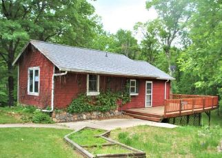 Foreclosed Home in Nisswa 56468 E CULLEN RD - Property ID: 4406818305