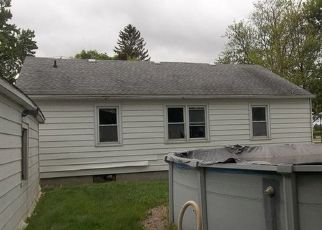 Foreclosed Home in Bay City 48706 JOSEPH ST - Property ID: 4406825308
