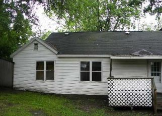 Foreclosed Home in Owosso 48867 ABREY AVE - Property ID: 4406828824