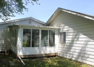 Foreclosed Home in Flint 48506 N GENESEE RD - Property ID: 4406829250