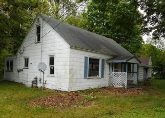 Foreclosed Home in Newaygo 49337 MAIN ST - Property ID: 4406830570
