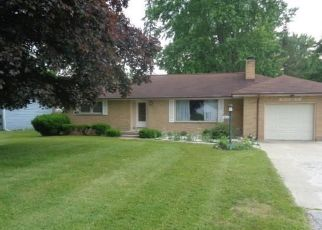 Foreclosed Home in Saginaw 48638 WALL ST - Property ID: 4406834513