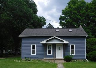 Foreclosed Home in Lawrence 49064 S ELIZABETH ST - Property ID: 4406838452