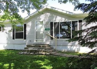 Foreclosed Home in Grand Ledge 48837 GEORGIA AVE - Property ID: 4406840650
