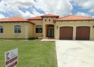 Foreclosed Home in Homestead 33030 SW 324TH ST - Property ID: 4406847205
