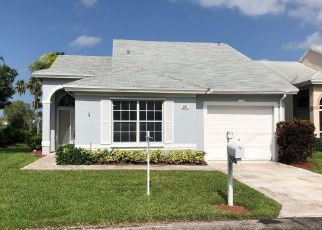 Foreclosed Home in Homestead 33033 SE 21ST LN - Property ID: 4406848974