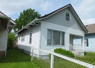 Foreclosed Home in Indianapolis 46203 E BRADBURY AVE - Property ID: 4406850721