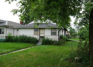 Foreclosed Home in Indianapolis 46218 E 21ST ST - Property ID: 4406852466