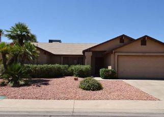 Foreclosed Home in Mesa 85206 LEISURE WORLD - Property ID: 4406856856