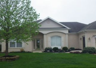 Foreclosed Home in Muncie 47304 WENTWORTH LN - Property ID: 4406858152