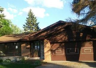 Foreclosed Home in Lansing 60438 ARCADIA AVE - Property ID: 4406878755