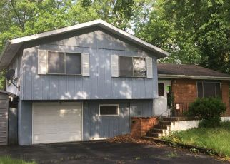 Foreclosed Home in Kansas City 66112 N 74TH ST - Property ID: 4406885310