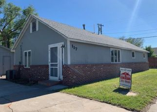 Foreclosed Home in Tribune 67879 E LAWRENCE ST - Property ID: 4406892319