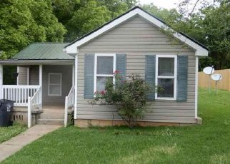 Foreclosed Home in Leeds 35094 LAWLEY AVE - Property ID: 4406896713