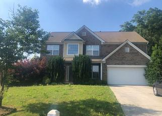Foreclosed Home in Austell 30106 CASTILE SQ - Property ID: 4406929102