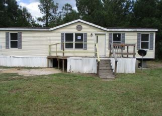 Foreclosed Home in Newton 39870 WATER ST NE - Property ID: 4406932624