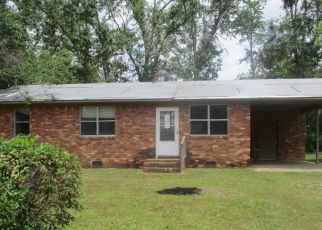 Foreclosed Home in Camilla 31730 SUNSET CIR - Property ID: 4406936113
