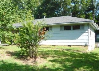 Foreclosed Home in La Fayette 30728 N CIRCLE DR - Property ID: 4406937884