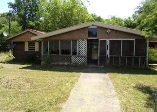 Foreclosed Home in Adairsville 30103 2ND ST - Property ID: 4406942693