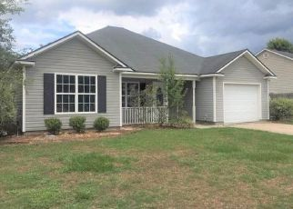 Foreclosed Home in Hahira 31632 DANIELLE WAY - Property ID: 4406944889