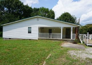 Foreclosed Home in Dalton 30721 ABRAHAM WAY - Property ID: 4406946635