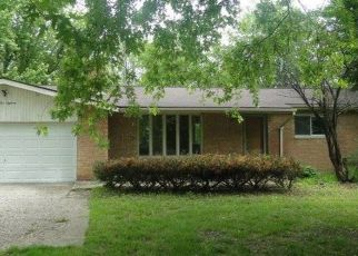 Foreclosed Home in Flint 48532 CALKINS RD - Property ID: 4406948830