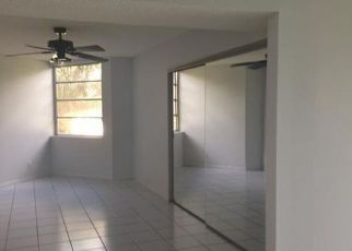 Foreclosed Home in Fort Lauderdale 33324 SABAL PALM DR - Property ID: 4406952771