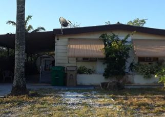 Foreclosed Home in Fort Lauderdale 33325 SW 7TH PL - Property ID: 4406954517