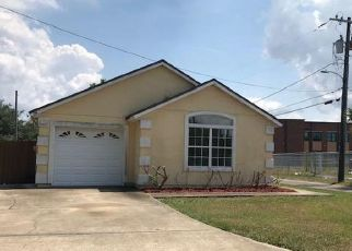 Foreclosed Home in Jacksonville 32218 ORANGE DALE AVE - Property ID: 4406957587