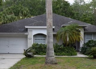 Foreclosed Home in Tampa 33626 TUFTS PL - Property ID: 4406967209