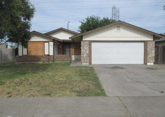 Foreclosed Home in Sacramento 95828 SKANDER WAY - Property ID: 4406978606