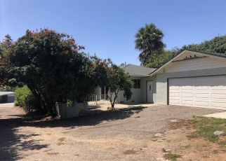 Foreclosed Home in Escondido 92025 W 12TH AVE - Property ID: 4406979476