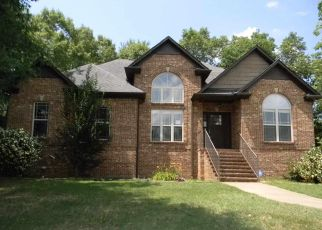 Foreclosed Home in Pell City 35128 BIG OAK CIR - Property ID: 4407010131