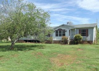 Foreclosed Home in York 29745 DAVES RD - Property ID: 4407021977