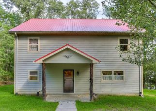 Foreclosed Home in Lincolnton 30817 MIAMI DR - Property ID: 4407024596
