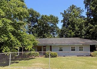 Foreclosed Home in Grovetown 30813 JAMES ST - Property ID: 4407025468