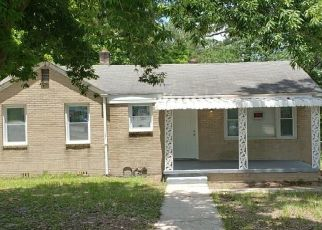 Foreclosed Home in Columbia 29223 SHAKESPEARE RD - Property ID: 4407029407