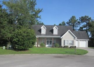 Foreclosed Home in Longs 29568 WHISPERING OAKS DR - Property ID: 4407030280
